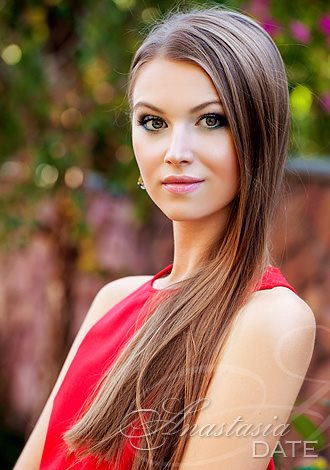 russian ladies dating kontaktannonse nett