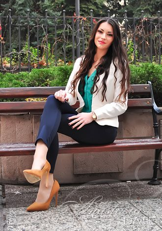 sofia single mature ladies Find perfect chinese women or other asian ladies at our asia dating site asiandatecom with the help of our advanced search.