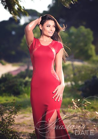larnaca big and beautiful singles 100% free larnaca (cyprus) online dating site for single men and women  register at loveawakecom cyprus singles service without payment to date and  meet.