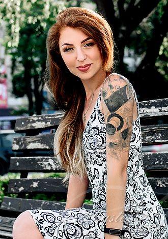 elena models dating agency