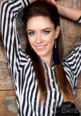 Dating, Russian single dating partner; gorgeous pictures: Diana from St. Petersburg